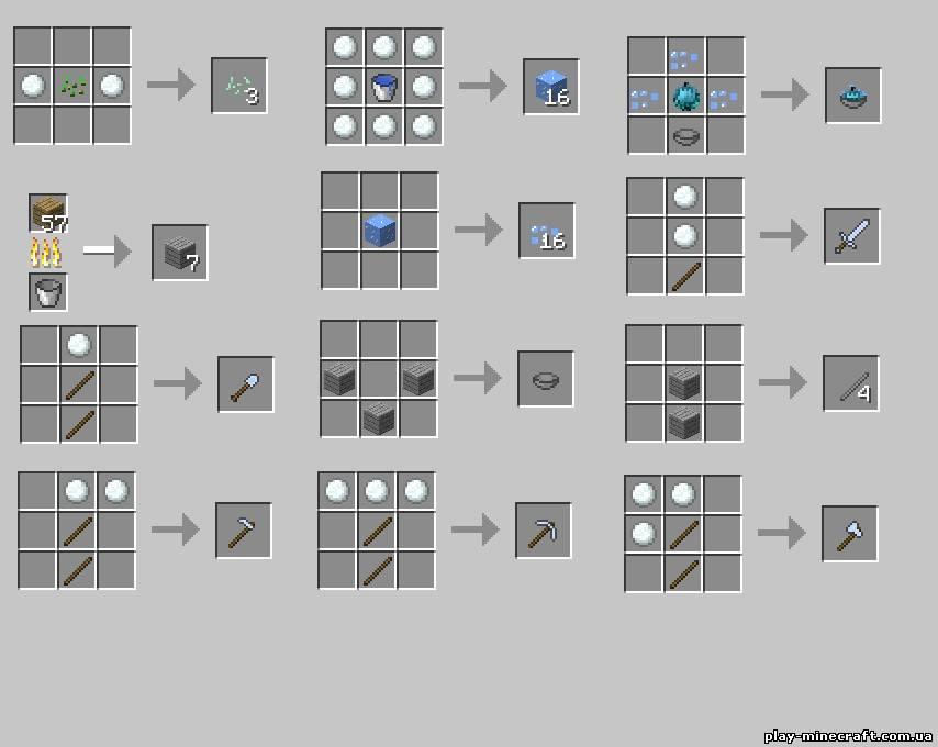 Minecraft как сделать сервер 142 - Vedcon.ru